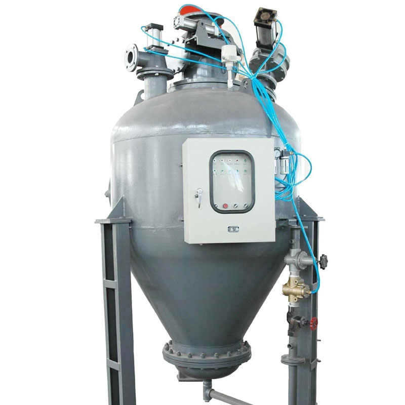 operation principle of pneumatic conveying system.png